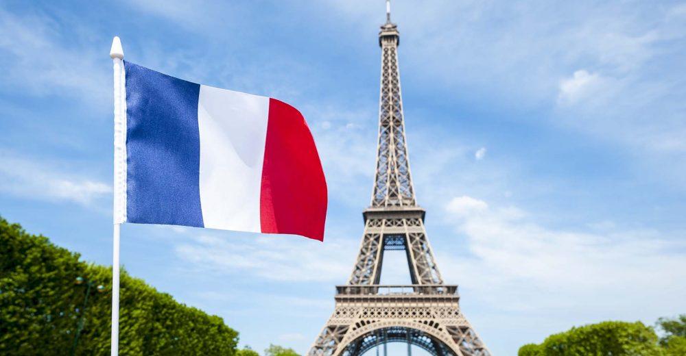 Во Франции одобрено первое ICO