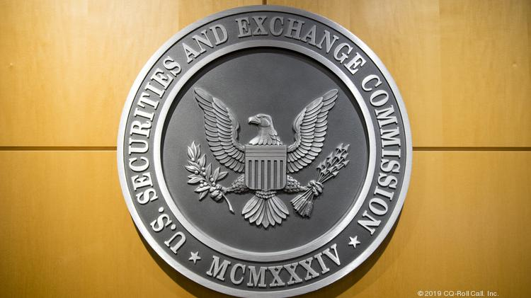 SEC одобрила запуск инвестиционного фонда на основе биткоин-фьючерсов