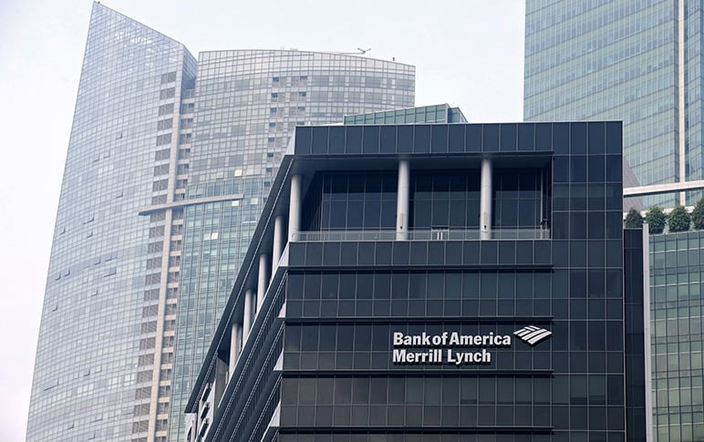 Bank of America Merrill Lynch назвал биткоин лучшим активом десятилетия