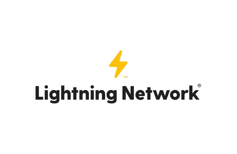 Blockstream: испытания технологии разветвленных платежей для Lightning Network завершены
