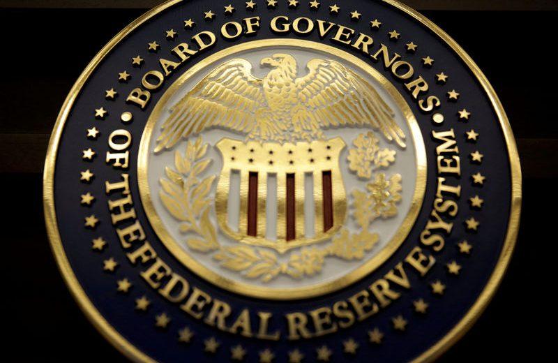 Минфин США и ФРС не увидели необходимости в цифровом долларе