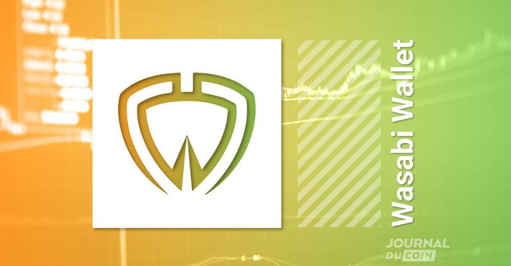 Состоялся релиз v1.1.10 ориентированного на приватность биткоин-кошелька Wasabi