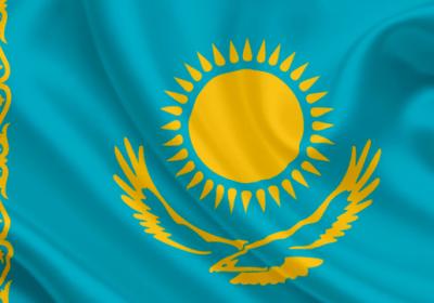 В Казахстане разработали законопроект о налогообложении майнинга и криптовалют