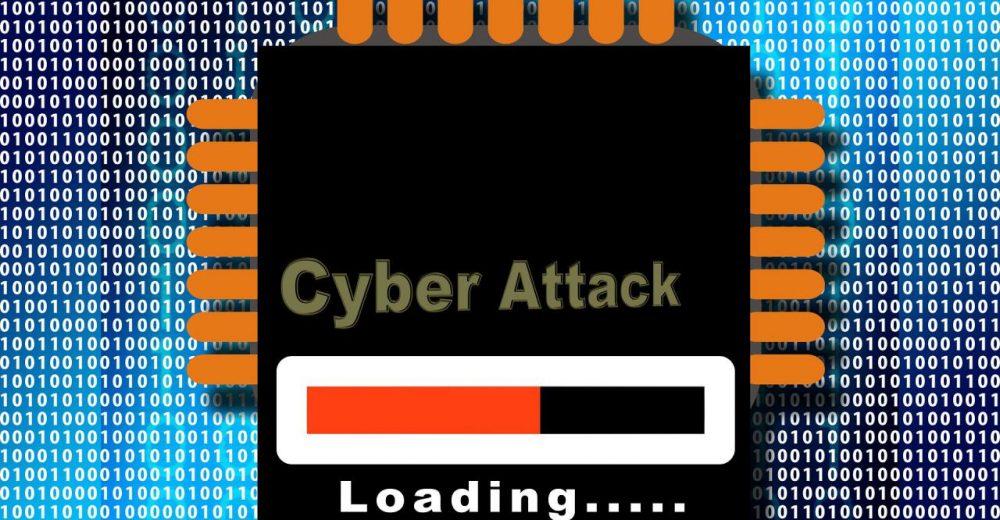 В Новом Орлеане объявили чрезвычайное положение из-за кибератаки вируса-вымогателя