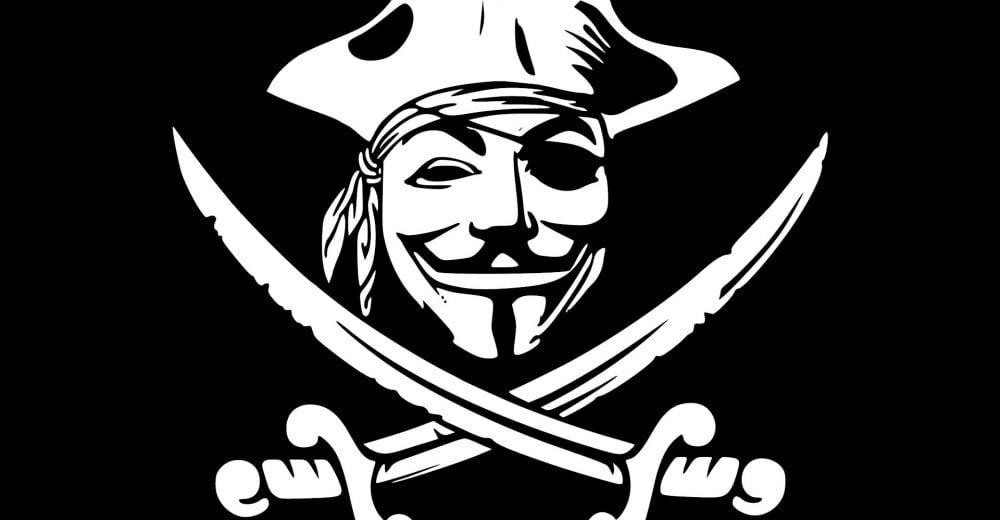 Telegram предложили внести в список пиратских ресурсов