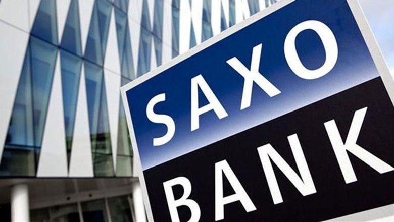 «Шокирующие прогнозы» от Saxo Bank: мировая валюта на блокчейне и отток капитала из ИИ
