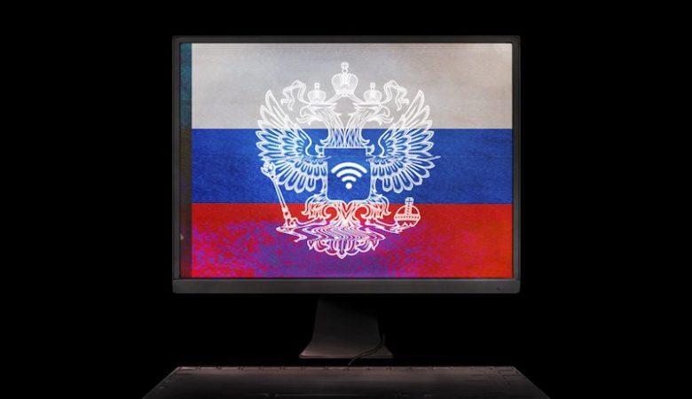 Рунет протестируют на «суверенность» 23 декабря