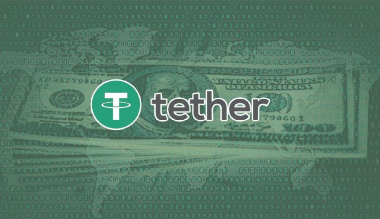 Предложение Tether увеличилось на полмиллиарда долларов