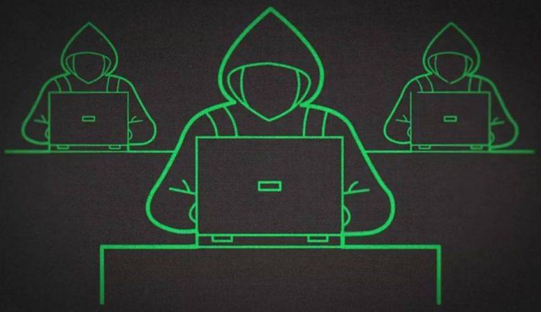 Взломщик Upbit переместил украденные активы на более чем $8 млн