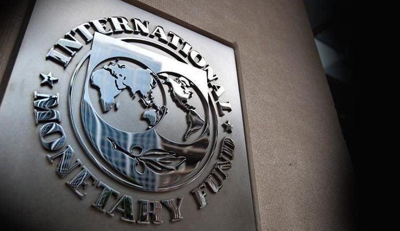 В МВФ очертили потенциальные преимущества и риски цифровых валют центробанков