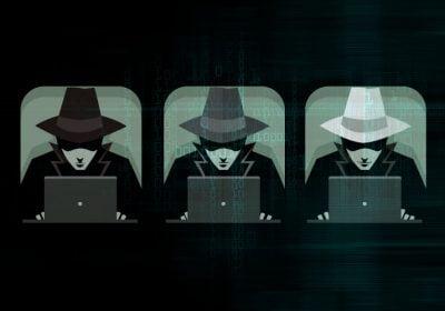 Злоумышленники опустошили аккаунт пользователя Coinbase с помощью SIM-свопинга