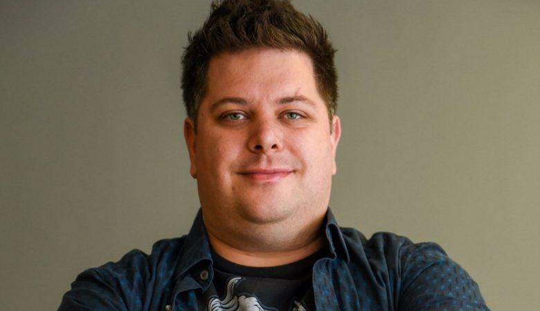 Ключевой разработчик Monero покинул ведущую роль в проекте