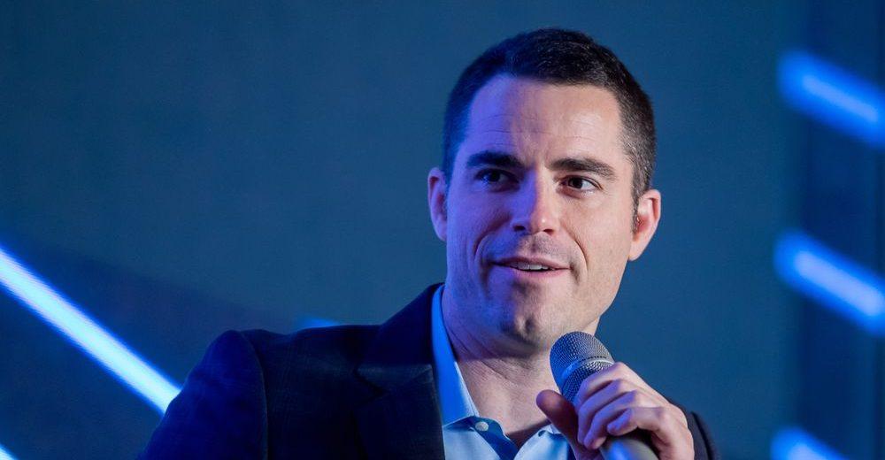 Пул Роджера Вера отказался поддержать «налог» для майнеров Bitcoin Cash