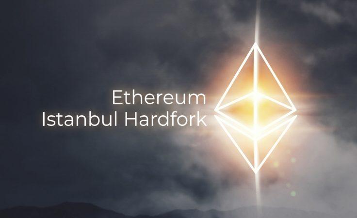 Эксперты: хардфорк Istanbul увеличил масштабируемость Ethereum в 2000 раз