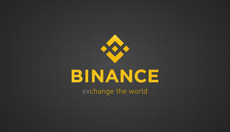 Binance обзор биржи