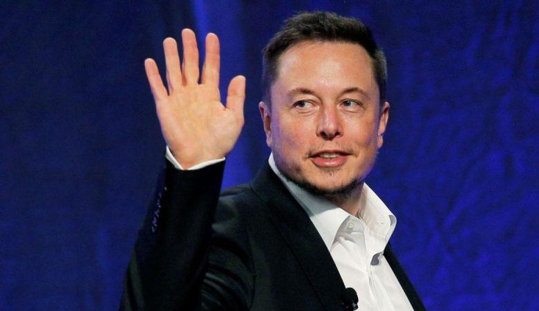 Илон Маск снова твитит о биткоине. В прошлый раз все закончилось блокировкой аккаунта