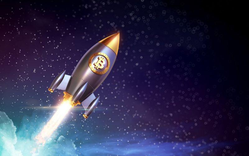 Эксперты Fundstrat предсказали рост цены биткоина на 100% в 2020 году