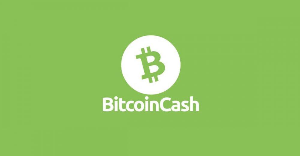 Что такое Биткоин Кэш (Bitcoin Cash)?
