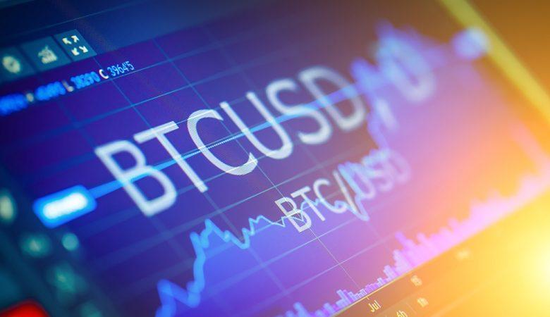 Теханалитик: цена биткоина вскоре достигнет $9500