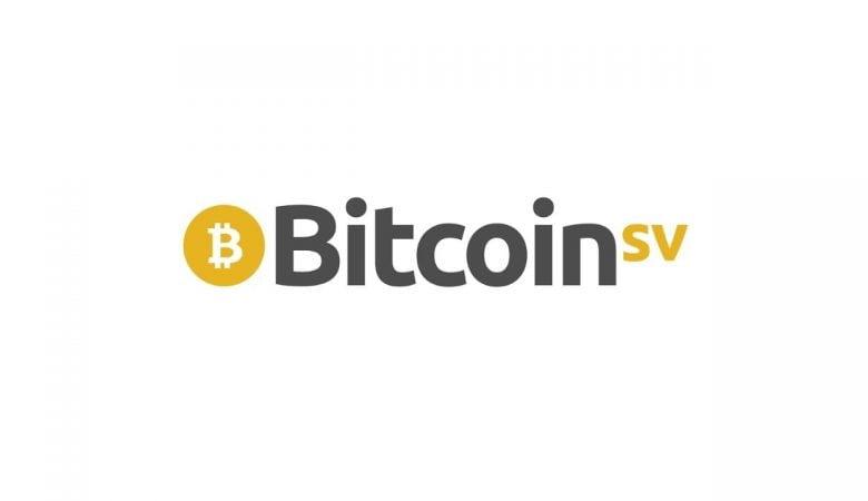 BSV вышла на четвертое место в рейтинге CoinMarketCap