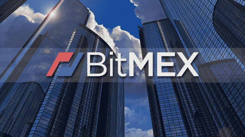 Аналитики BitMEX опубликовали «Ethereum-шорты», намекнув о снижении цены криптовалюты