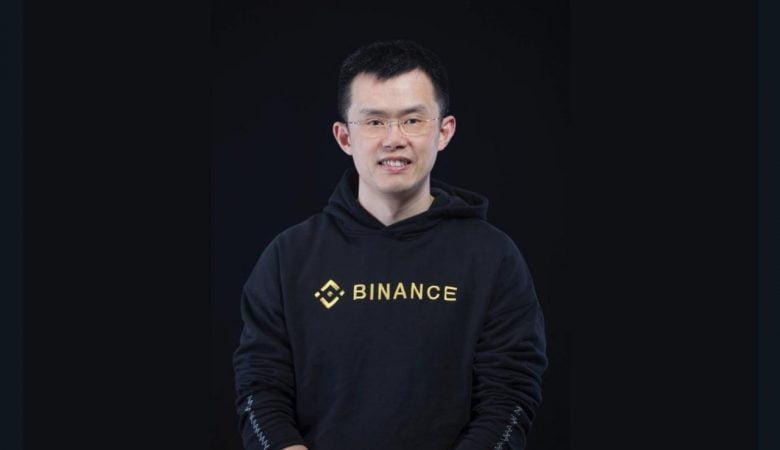 Глава Binance: биткоину нужны такие люди, как Питер Шифф