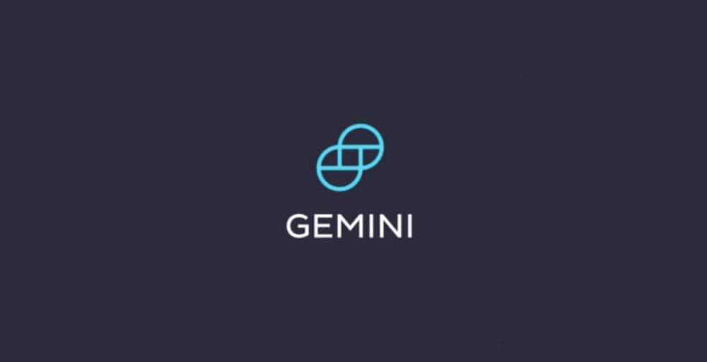 Биржа Gemini открыла компанию по страхованию криптовалютных активов