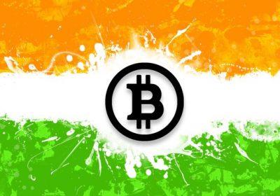 Центробанк Индии заявил об отсутствии запрета на криптовалюты в стране