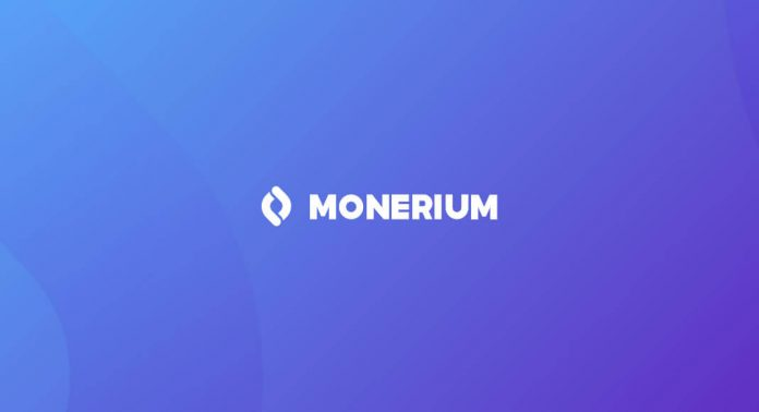 Monerium выпустит электронные деньги на блокчейне Algorand