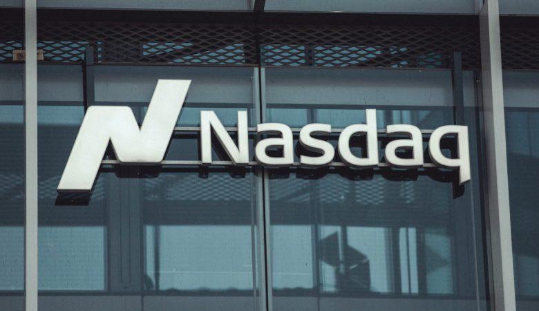Nasdaq: криптовалюты будут играть значимую роль в мировой экономике