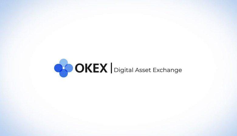 OKEx обзор биржи