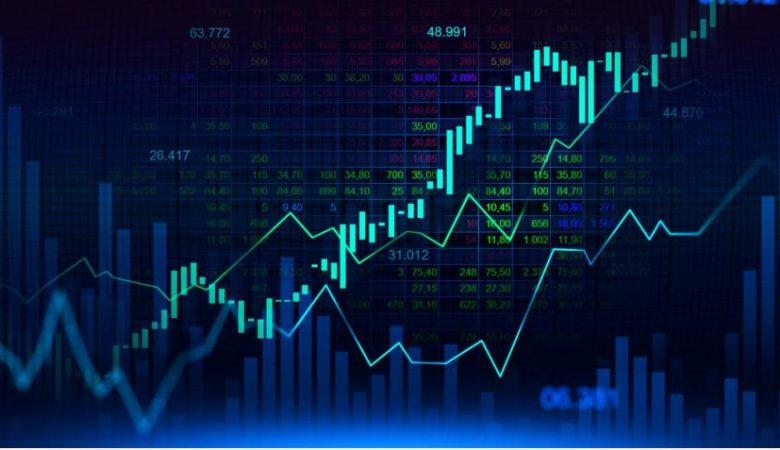 Аналитик: корреляция между криптовалютами возросла в 2019 году
