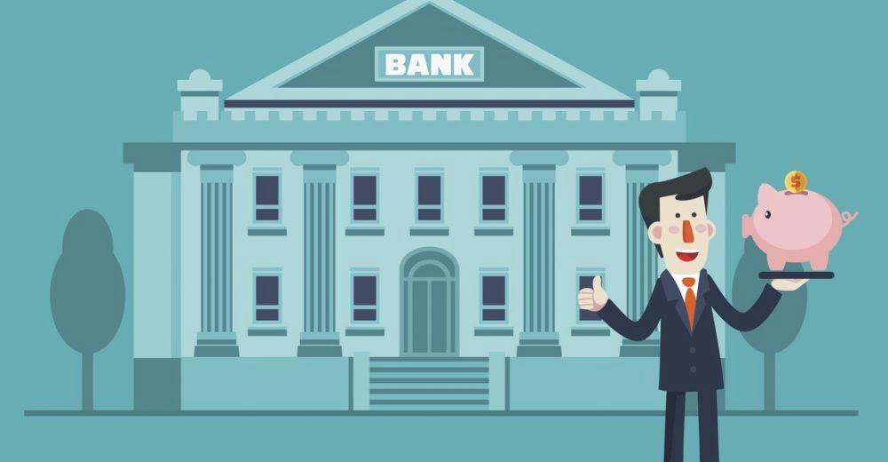 Группа ведущих мировых центробанков изучит перспективы выпуска цифровой валюты
