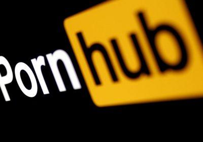 Pornhub начал принимать стейблкоин Tether