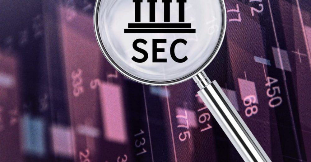 В SEC предупредили о рисках инвестиций в IEO