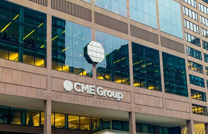 CME запустила торговлю биткоин-опционами