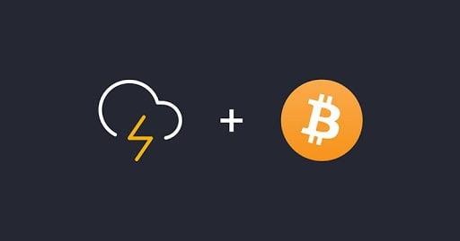 Новый продукт от Zap Wallet позволит оплату Lightning-инвойсов без открытия каналов и кошельков