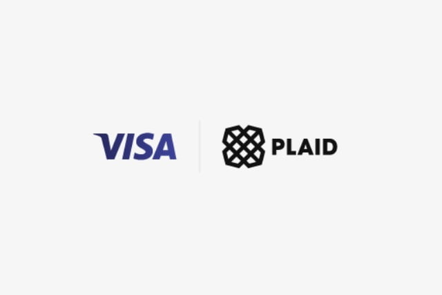 Visa поглотила партнера биткоин-биржи Coinbase за $5,3 млрд