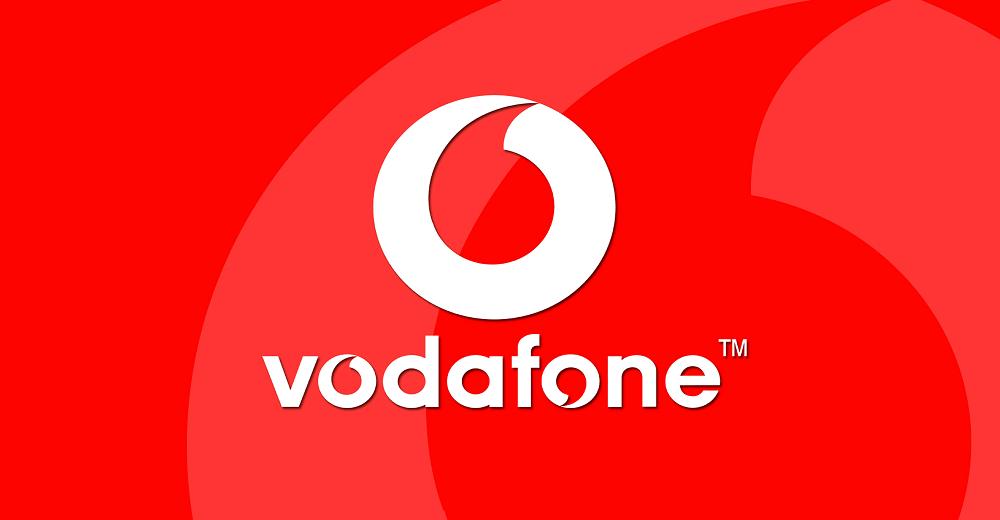 Vodafone отказалась от участия в проекте Libra от Facebook