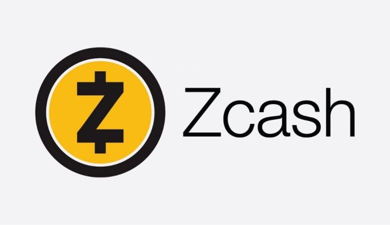 Сообщество Zcash проголосовало за новый способ распределения вознаграждений за майнинг