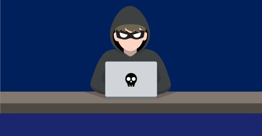 Задержаны украинские хакеры, разработавшие фишинговое ПО для кражи криптовалюты