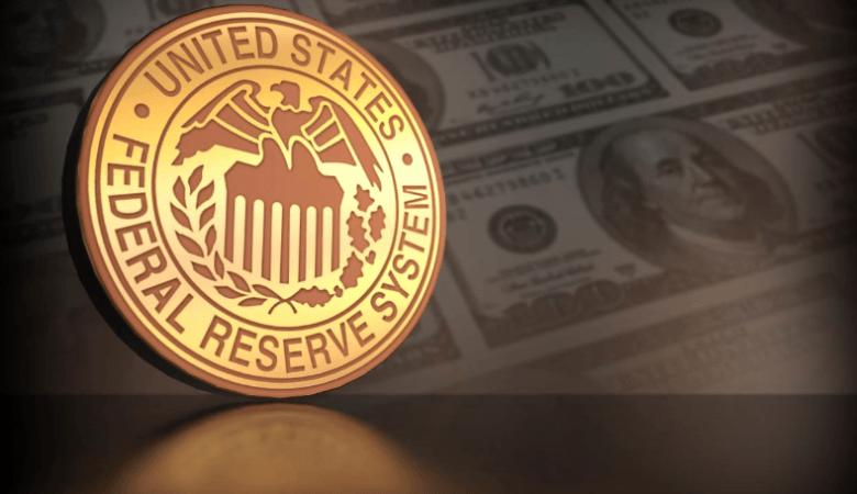 В ФРС США заявили об изучении возможности выпуска цифрового доллара