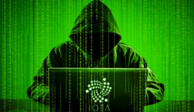 На десктопный кошелек IOTA совершена атака: передача активов ограничена