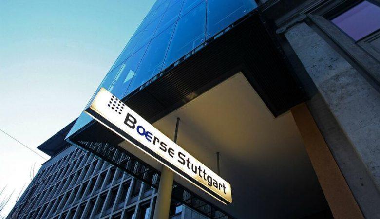 Börse Stuttgart добавит возможность хранения криптовалюты для институциональных инвесторов