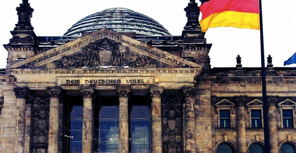 Более 40 немецких банков намерены стать биткоин-кастодианами