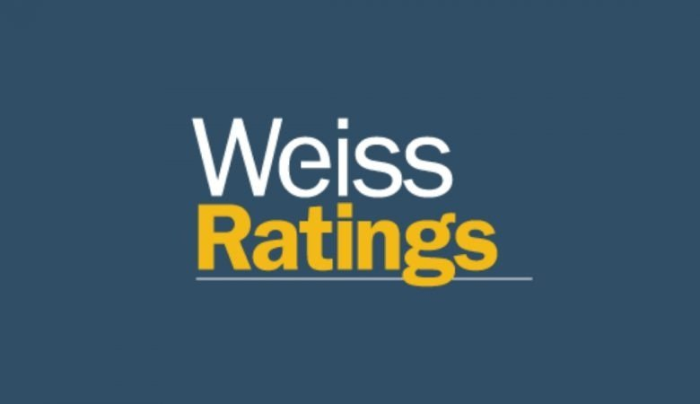 Weiss Ratings вернуло биткоину оценку A- и отметило успехи Tezos
