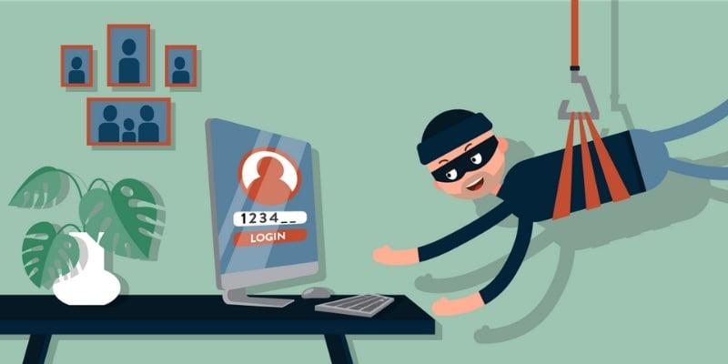 SIM-своперы похитили у биткоин-кита $45 млн в BTC и BCH