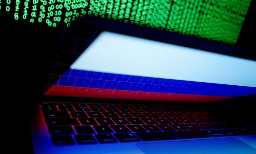 Снижение скорости и ухудшение сигнала: операторы связи РФ завершили тестовую «изоляцию рунета»