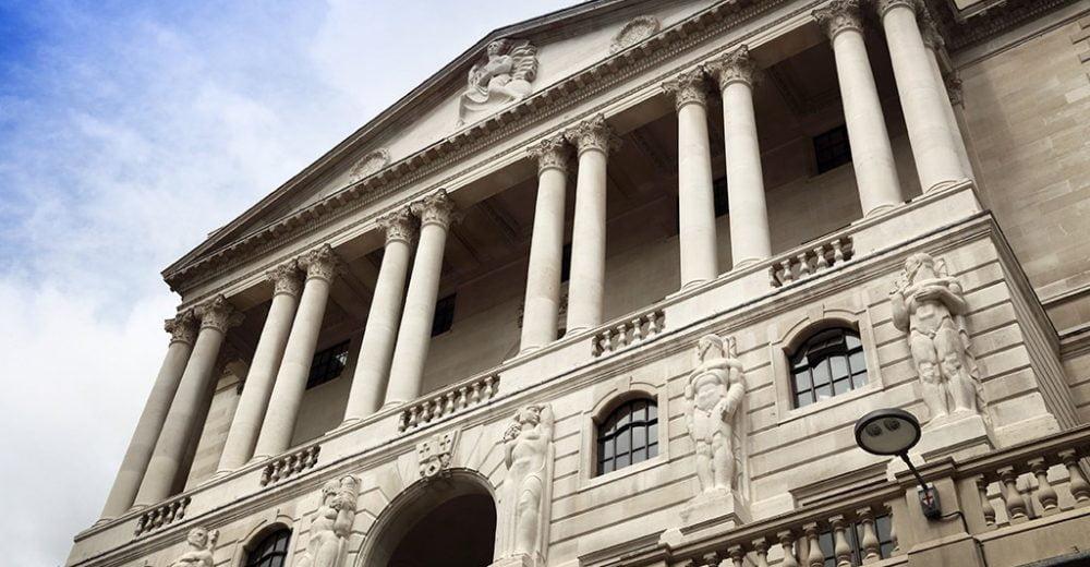 Группа ведущих центробанков обсудит разработку собственных цифровых валют в апреле