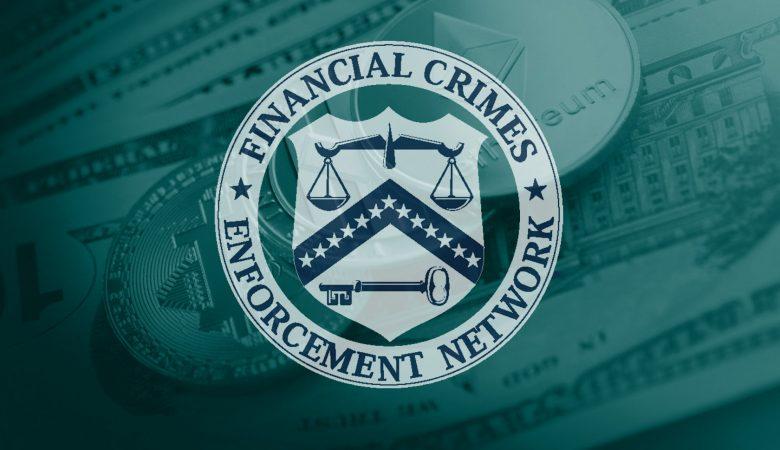 Минфин США и FinCEN подготовят новые правила для регулирования криптовалют